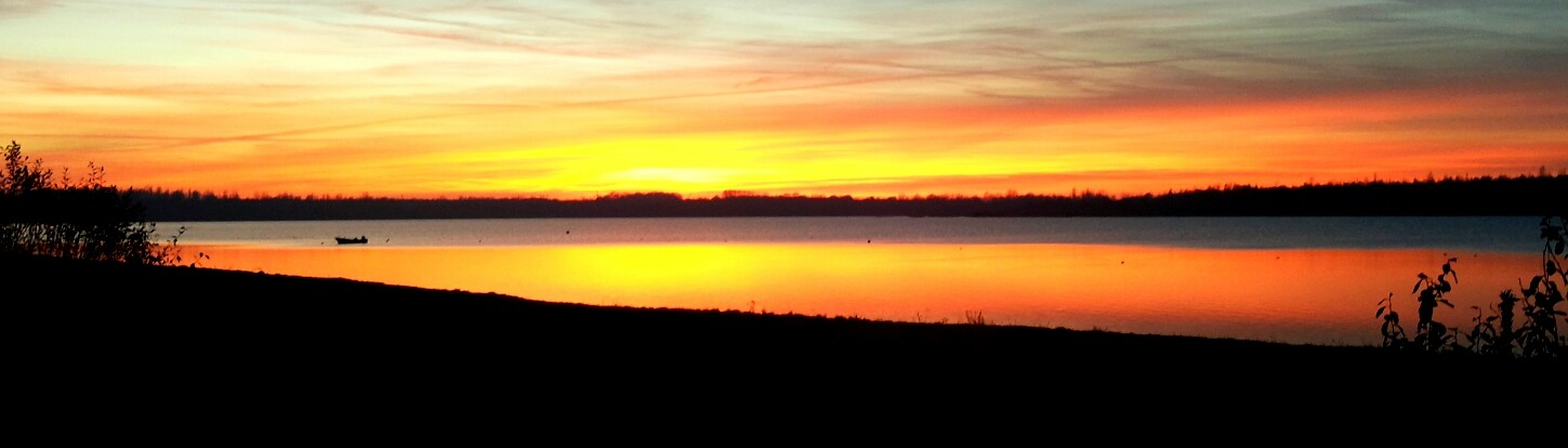 Unfallverhütungs Management System